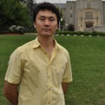 Yaoying selected for ACS Excellence in Graduate Polymer Research Symposium