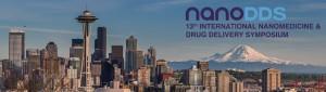 Seattle2015-V2
