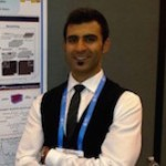 Mammad awarded Doctoral Dissertation Fellowship