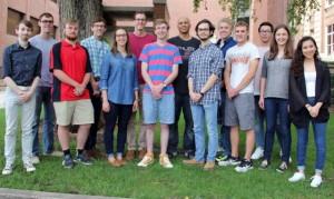 fellowshipsfirstyeargs2016_2017