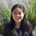 Yaming Selected to Participate in ACS Excellence in Graduate Polymer Research Symposium