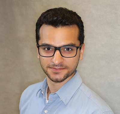 Hussnain Sajjad 400x400