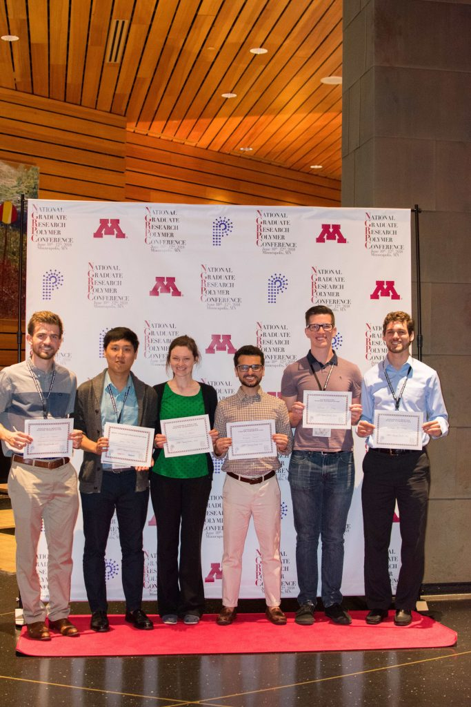 NGRPC18-Award Winners_Poster Presentations_Resized