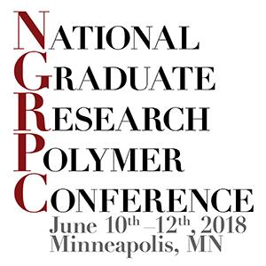 NGRPC_Logo_Cropped
