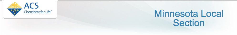 MN ACS Logo