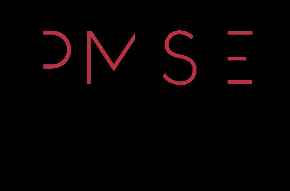 PMSE Future Faculty Symposia