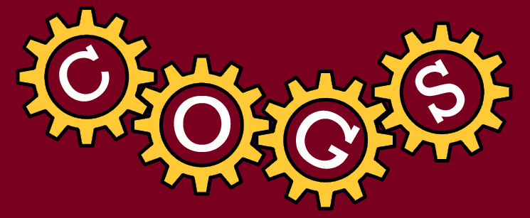 COGS Logo