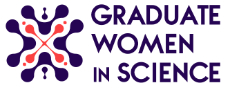 GWIS Logo
